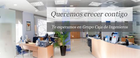 Grupo Caja Ingenieros