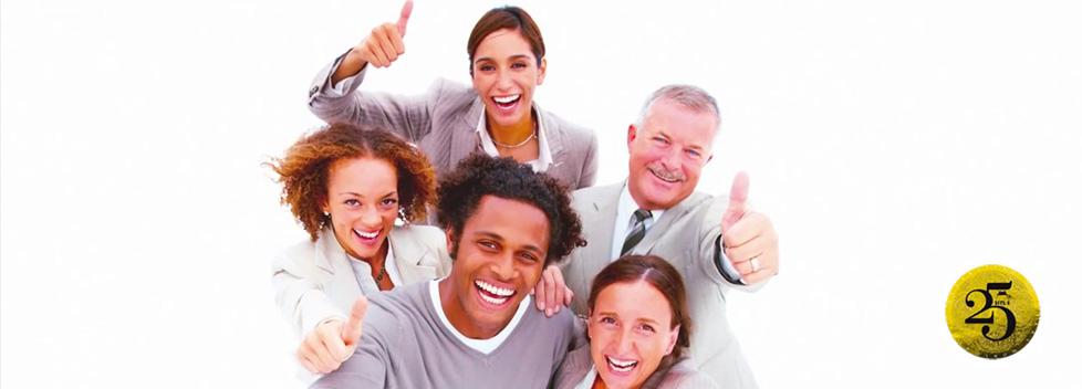 Ofertas de trabajo en hyla ib rica for Oficina de empleo getafe