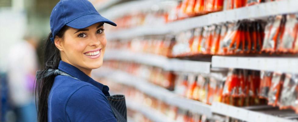 Offerte di lavoro di gi group s p a infojobs for Offerte lavoro pulizie domestiche chivasso