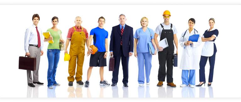 Offerte di lavoro di idea lavoro infojobs - Offerte di lavoro piastrellista ...