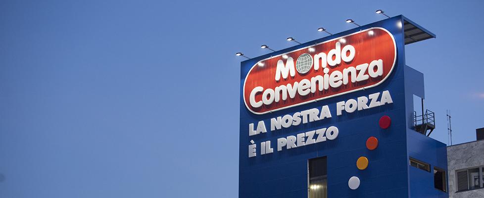 Lavorare Da Casa Confezionando Milano