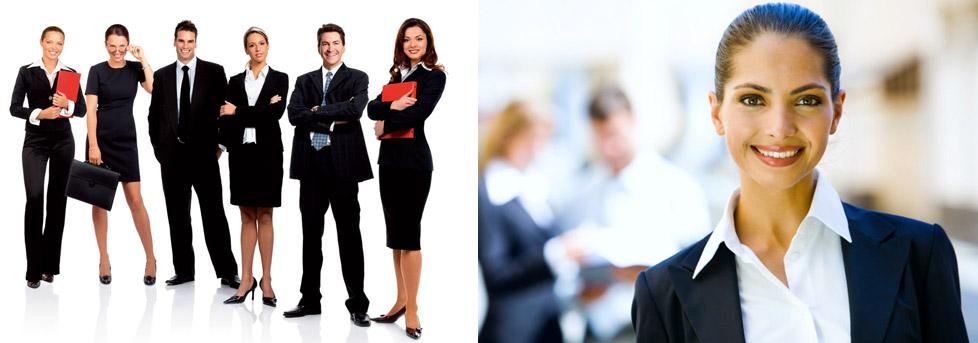 Offerte di lavoro di promo marketing infojobs - Offerte di lavoro piastrellista milano ...