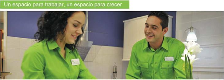 Comprar ofertas platos de ducha muebles sofas spain for Mono trabajo leroy merlin