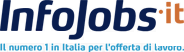 Lavoro all'estero | InfoJobs.it