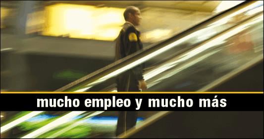 Ofertas de empleo en madrid infojobs for Ofertas empleo madrid