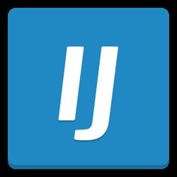 #{cAppInstall.logo_img_alt}