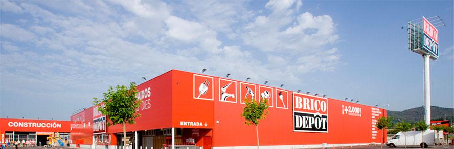 Ofertas de trabajo en brico depot - Banco de trabajo brico depot ...