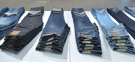 818fa40fa3c3b Ofertas de trabajo en Pepe Jeans - InfoJobs.net