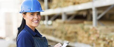 Offerte Di Lavoro Di Gi Group S P A Infojobs