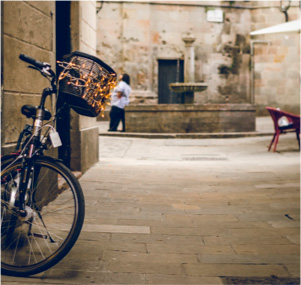 nueva productos calientes nuevo baratas buen servicio Ofertas de trabajo en Barcelona, Barcelona