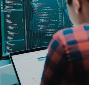 Offerte Di Lavoro Informatica It E Telecomunicazioni Infojobs